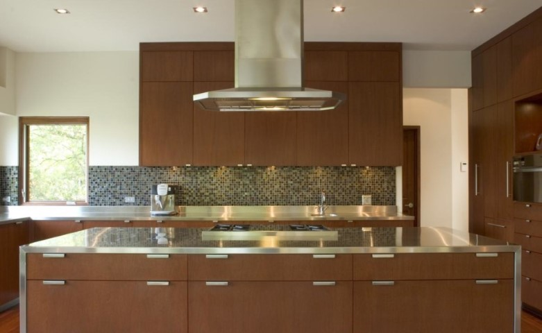 the pros and cons of different counter top materials p2 - ottawa
