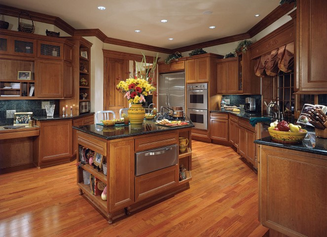 choosing cabinets for new kitchen 3 cabinet types to