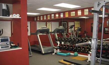 ottawa basement renovations and finished basements