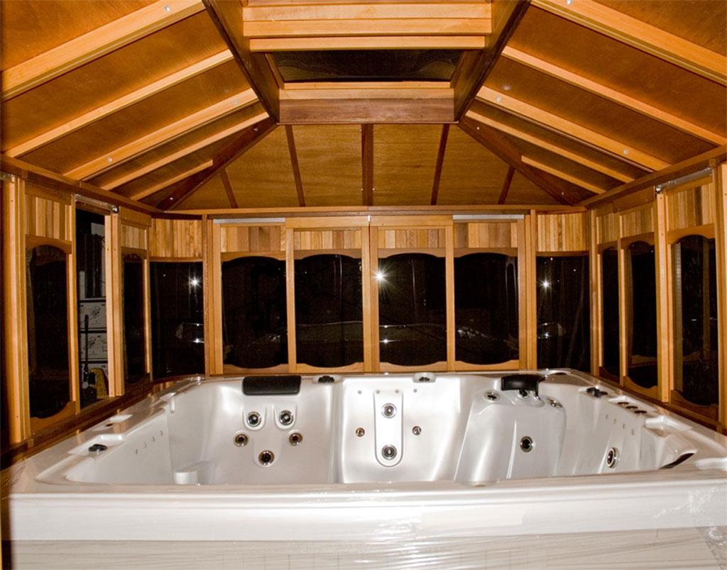 ideas com spikemilliganlegacy tub gazebo plans www hot guaranteed